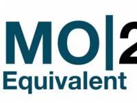 IMO OPRC Level 2 Training Course, 09-11 November 2021, South Hammamet - Tunisia